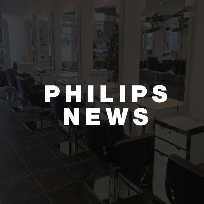 salon-news-hover