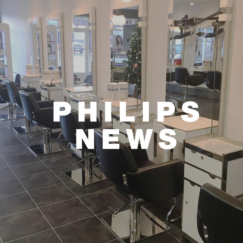 salon-news